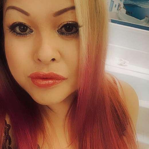 Trisha Rose Elegino's picture