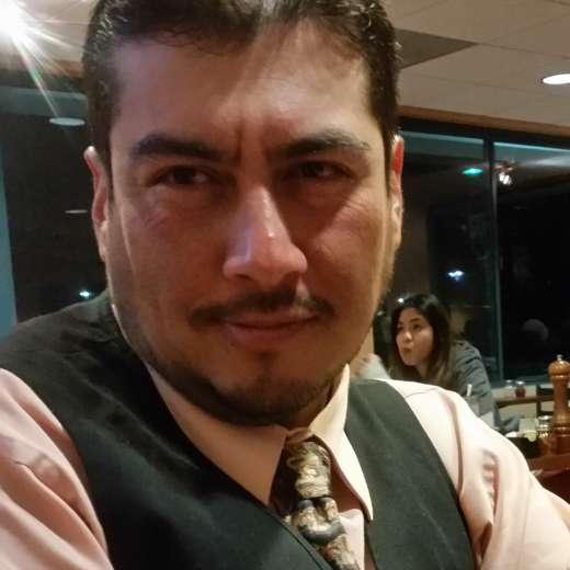 Gabriel Olvera's picture
