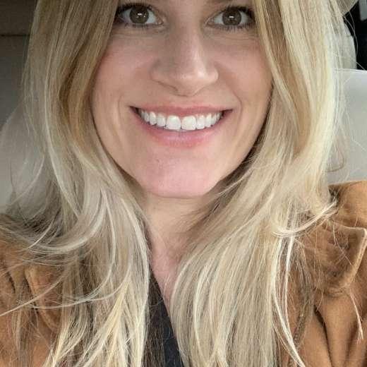 Celeste Sedlar's picture