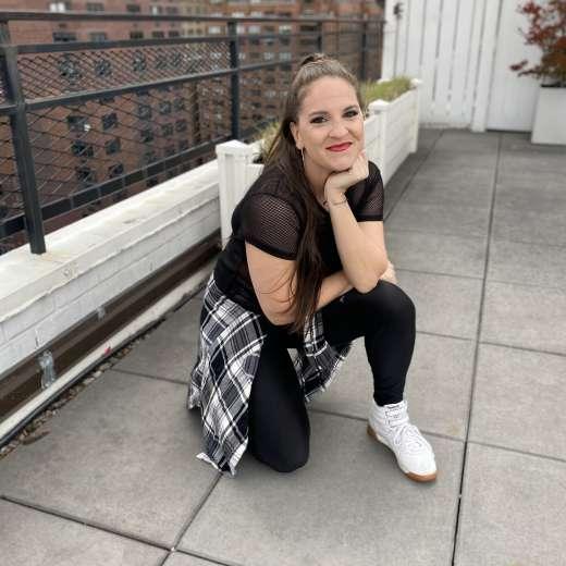 Shari Cohen's picture