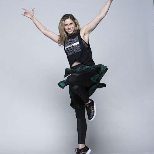 Lauren Boross's picture