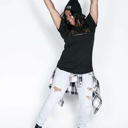 Brandi Taylor's picture