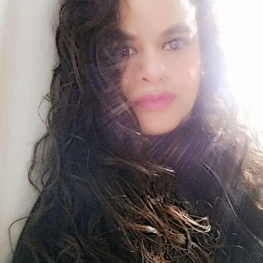 Gladys Santiago-Vazquez's picture