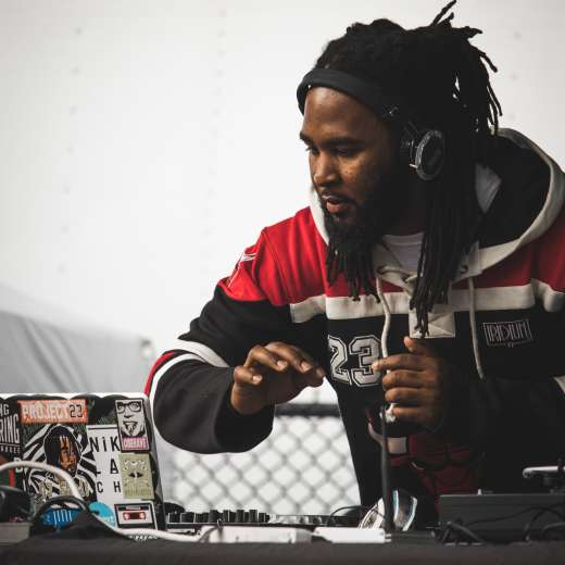 DJ SKOLi's picture