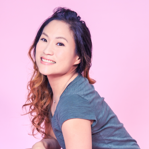 Jennifer Yiu's picture