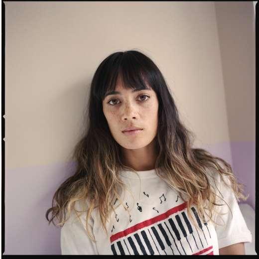 Aisha Kuryana's picture