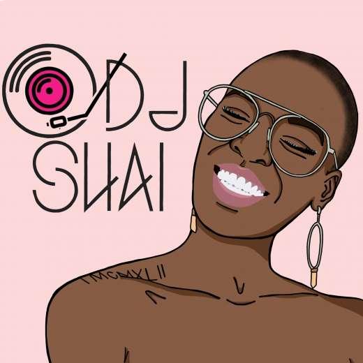DjShai's picture