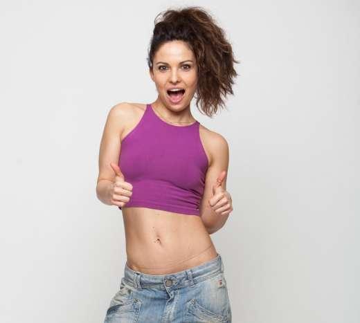 Aleida Torrent's picture
