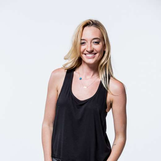Women's Black Racerback Tank by All Season by GROOV3